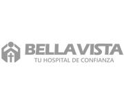 hiip-bella-vista-hospital-confianza-mayaguez-pr1.jpg