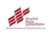 HIIP, hospital buen samaritano