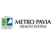 HIIP, servicios y gestoria a medicos, Metro Pavia Health System