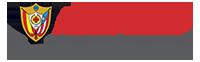 Reciba un cordial saludo de nuestro gran equipo de trabajo de Auxilio Salud Plus. Auxilio Salud Plus es un seguro médico grupal de servicios completos, que provee acceso a una red completa de proveedores — especialistas y sub-especialistas médicos de la más alta calidad — centros especializados y salas de emergencias, respaldado por el Hospital Español Auxilio Mutuo.