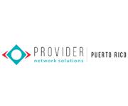 provider-network-solution